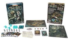 amazon-board-game-quarto-8