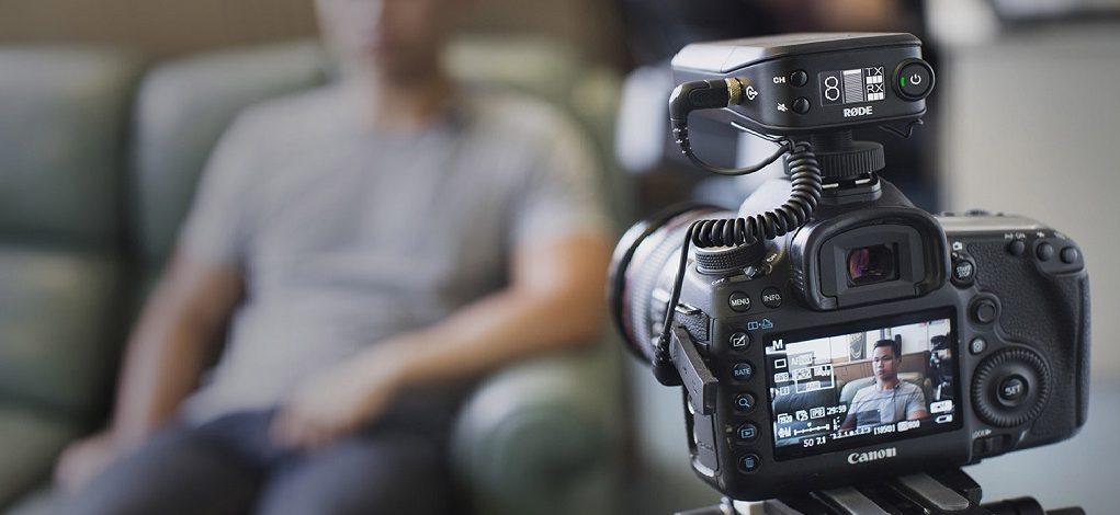 Inscrições abertas para curso de produção de vídeo em Manaus