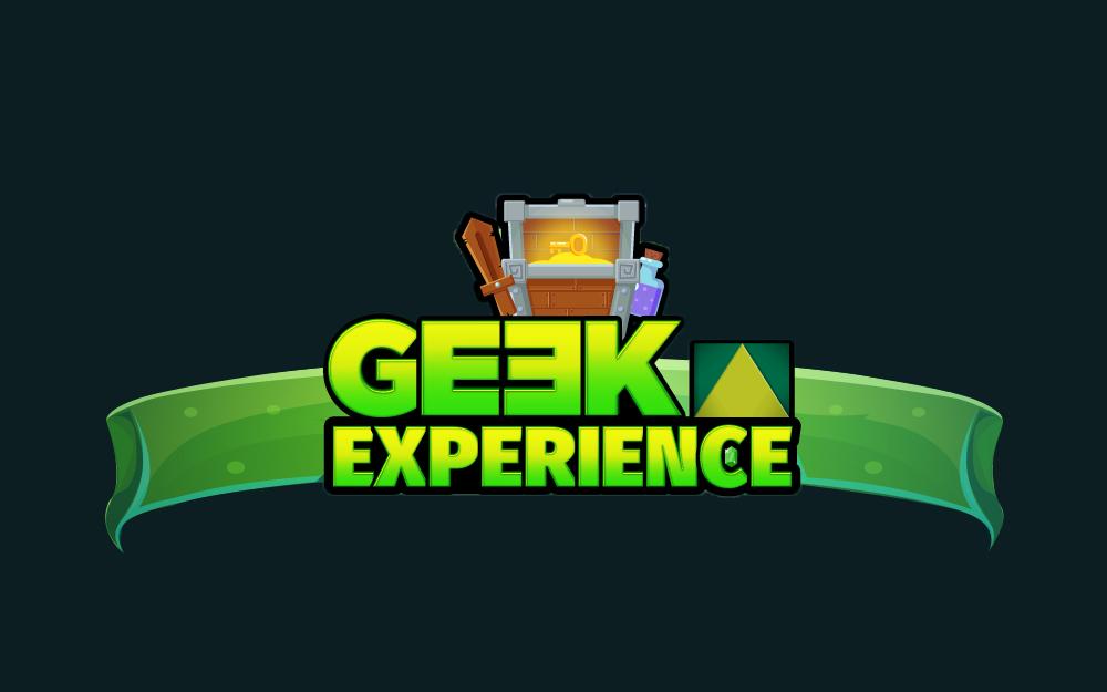 Amazonas Shopping aposta no público geek em evento com boardgames, TCG e debates