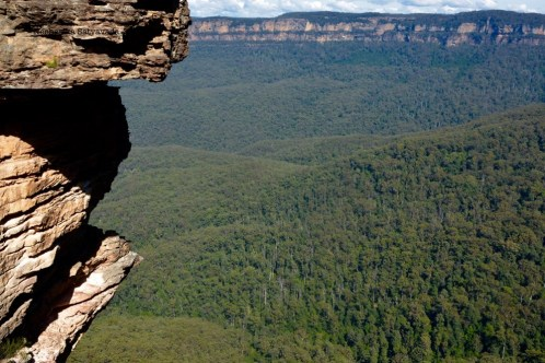 Blue Mountains_Australia_Travel Photos