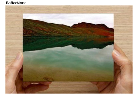 Shop Postcards_Online_India