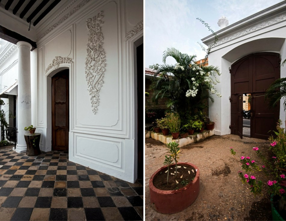 Pondicherry Architecture_3