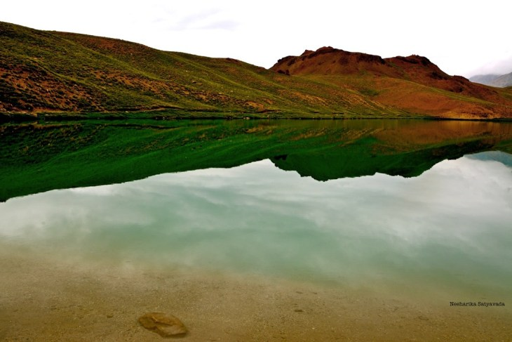 Spiti Valley_Chandratal_14