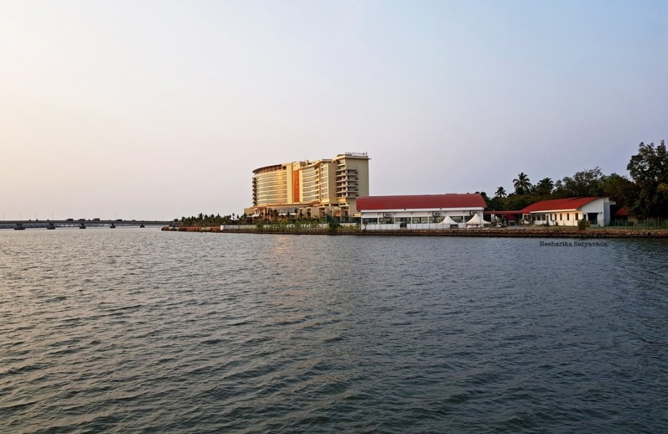 Grand Hyatt Kochi Review_13.jpg