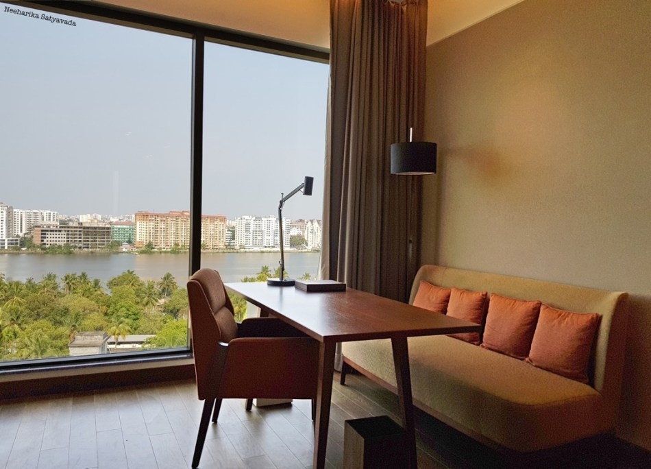Grand Hyatt Kochi Review_15.jpg