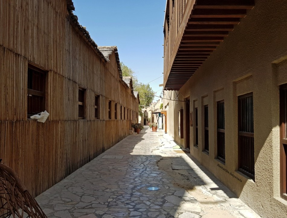 Bastakiya_Al Fahidi Historical Neighbourhood.jpg