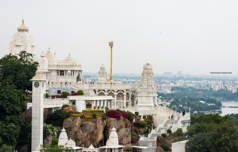 Hyderabad Travel_Birla Mandir_Naubat Pahad.jpg
