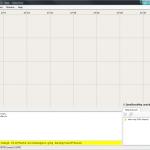 Maperitive load-image