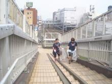 NPO法人まちづくり川口公式ブログ-03