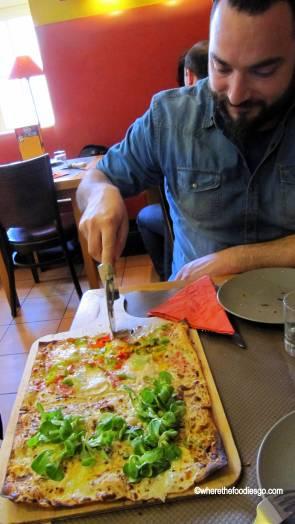 Strasbourg foodies 17