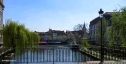 Strasbourg foodies 23