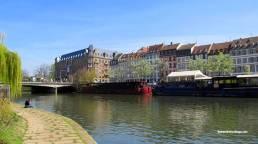 Strasbourg foodies 24