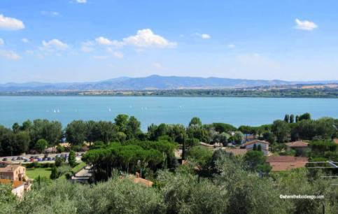 castiglione-sul-lago8