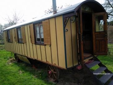 gipsy-wagon-1