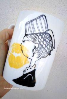 mug-where-the-foodies-go2