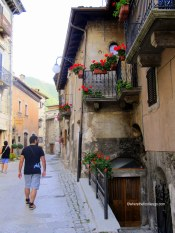 scanno-where-the-foodies-go2