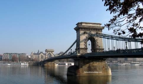 where-the-foodies-go-budapest-111