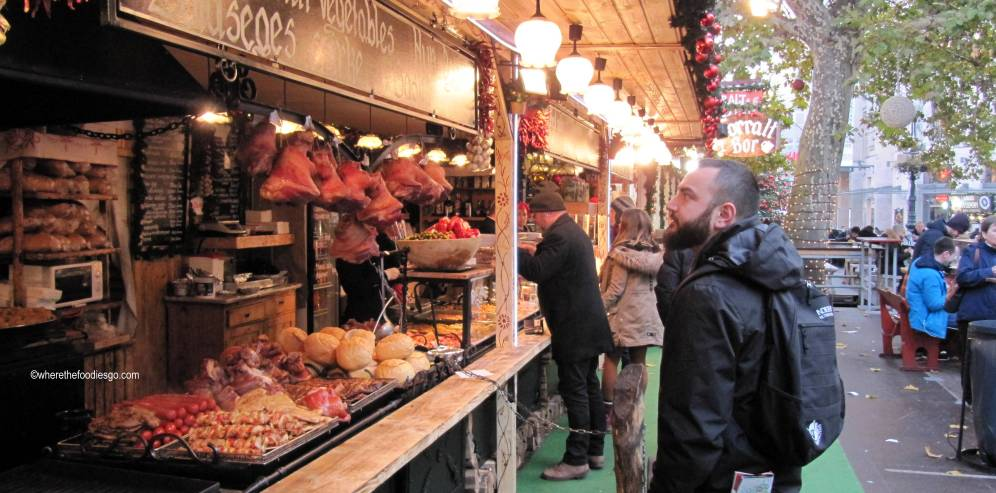 where-the-foodies-go-budapest-28