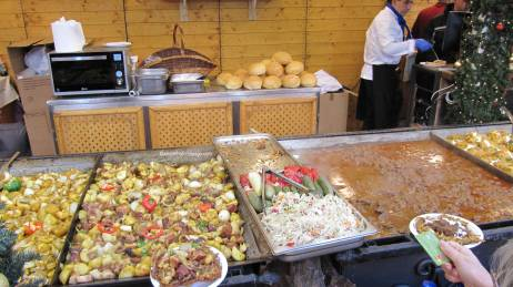where-the-foodies-go-budapest-38