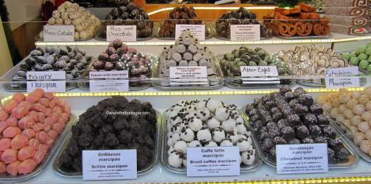 where-the-foodies-go-budapest-42