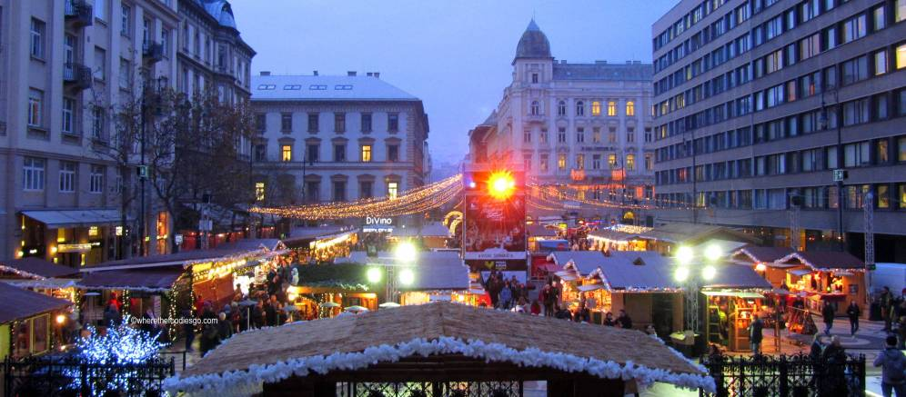 where-the-foodies-go-budapest-87