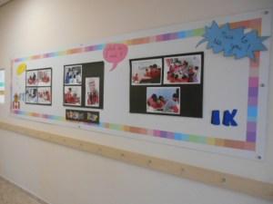 Fotos FT e IK 105