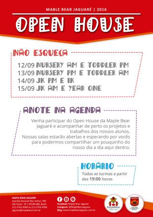 flyer-open-house_baixa
