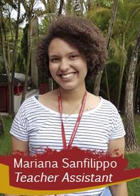 Esta imagem possuí um atributo alt vazio; O nome do arquivo é Mariana-Sanfilippo-3.jpg