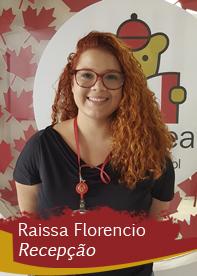 Esta imagem possuí um atributo alt vazio; O nome do arquivo é Raissa-Florencio.jpg