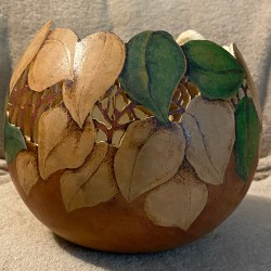 Summer_Gourd_#5