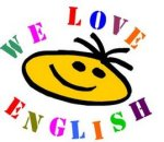 we_love_english