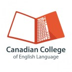 Canadian-College-of-English-Language-logo