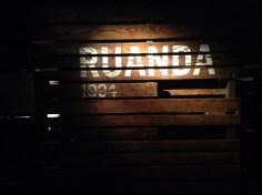 """Sección Ruanda, 1994"": fotografía via Flickr por A. TTou (ATa Tou). En: https://flic.kr/p/p8NJpu"