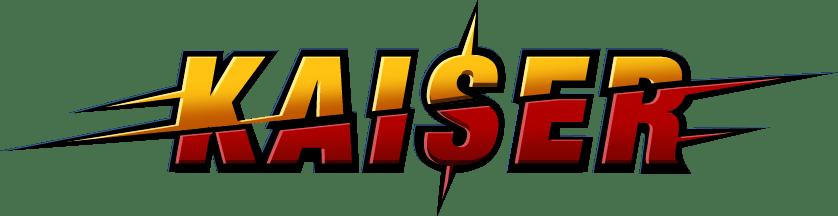 GMS v.125 - Tempest: Protector of Nova, Kaiser (1/6)