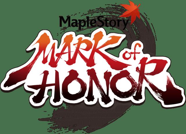 GMS v.131 - Mark of Honor: Hayato (1/6)