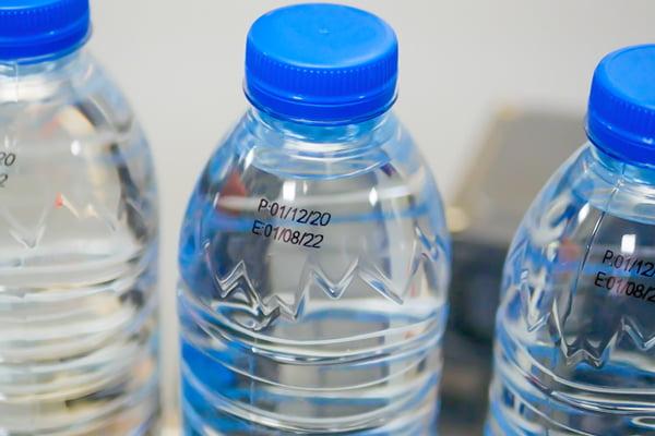 600x400_pet bottle 2