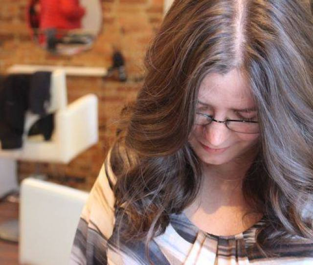Cutting My Hair To Donate To The Pantene Beautiful Lengths Program An Update Two Years Later