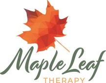 Maple Leaf Therapy Psychology Therapy Depression Anxiety Barry Penarth