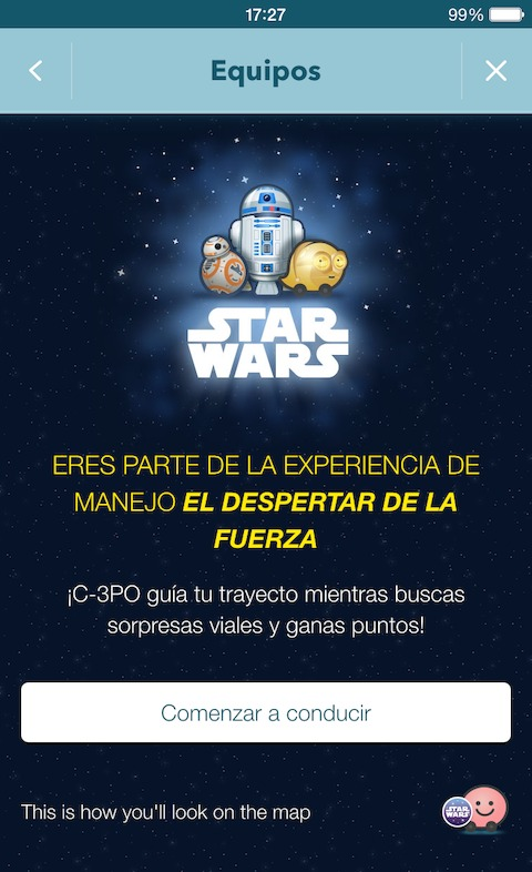 Waze-App-Image_The-Force-Awakens-Team-Confirmation-_Espa_ol_
