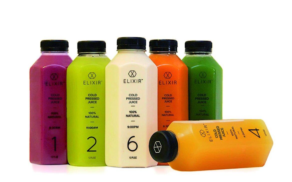 programa-detox-elixir-jugos