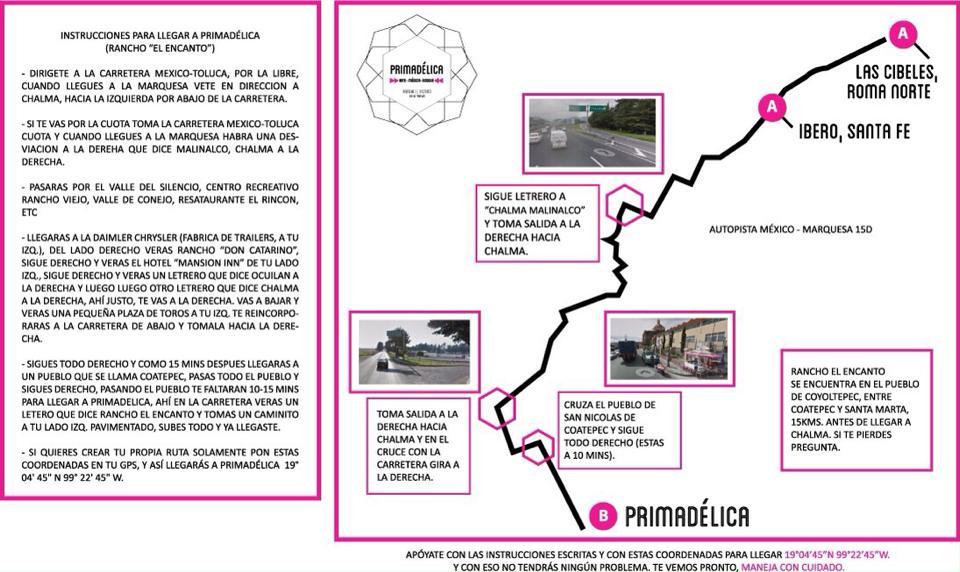 mapa_primadelica