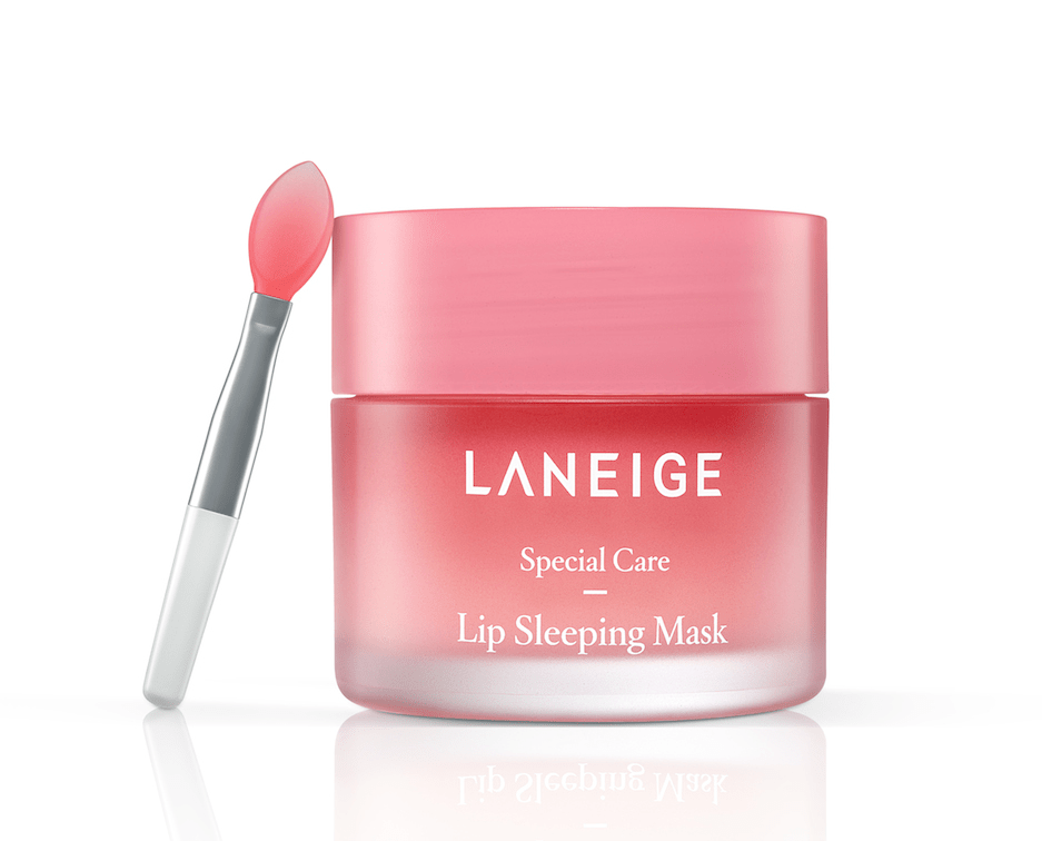 LANEIGE-Lip-Sleeping-Mask-Meikki Maple Mag