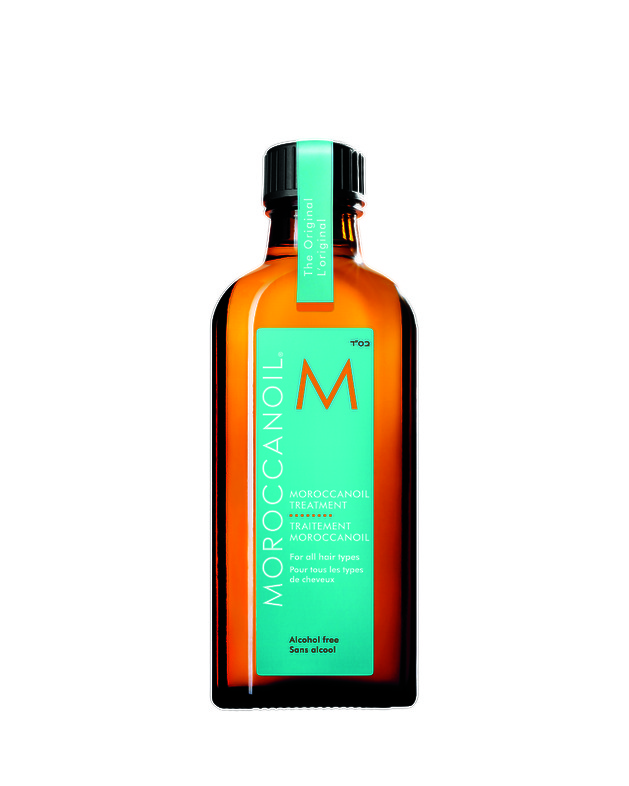 copy-of-moroccanoil-treatment_na_cmyk Maple Mag
