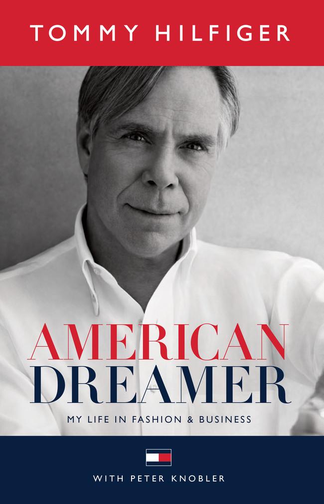 american-dreamer-tommy-hilfiger