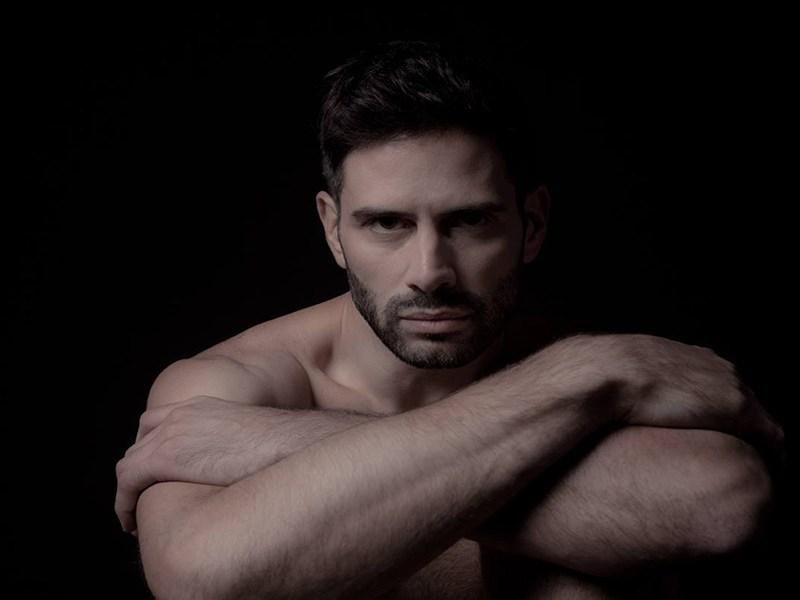 Alejandro Poggio | Self Service