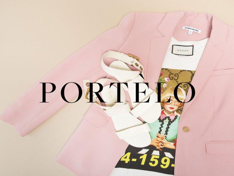 Compra y Vende en Portélo