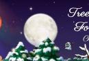 論壇活動-2018聖誕樹裝飾大賽