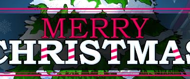 2019 聖誕節活動