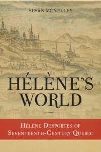 Hélène's World