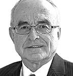 Claude Ferland